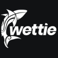 Wettie Wetsuits logo